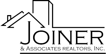 Joiner and Associates Logo